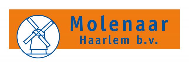 Molenaar Haarlem BV