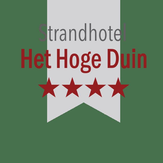 Hotel Hoge Duin