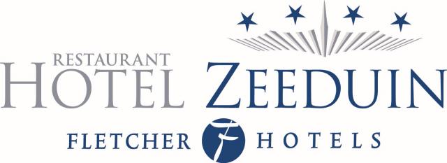Hotel Zeeduin